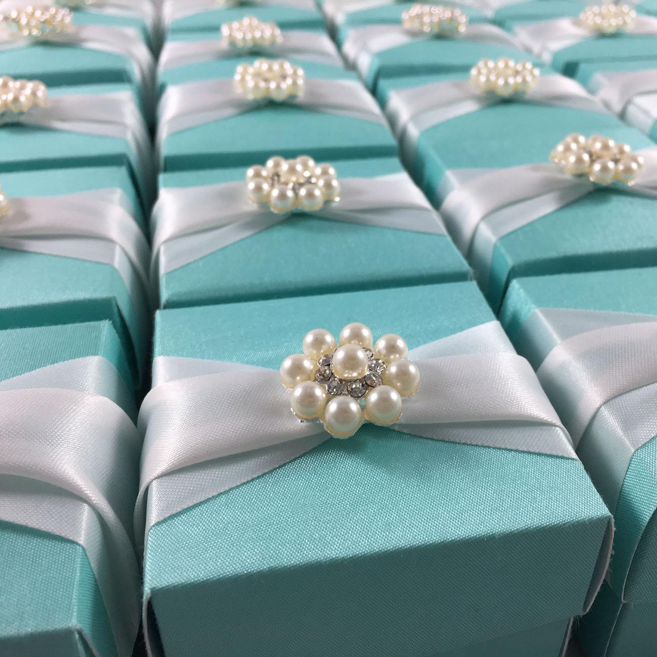 WEDDING FAVOR BOXES Archives