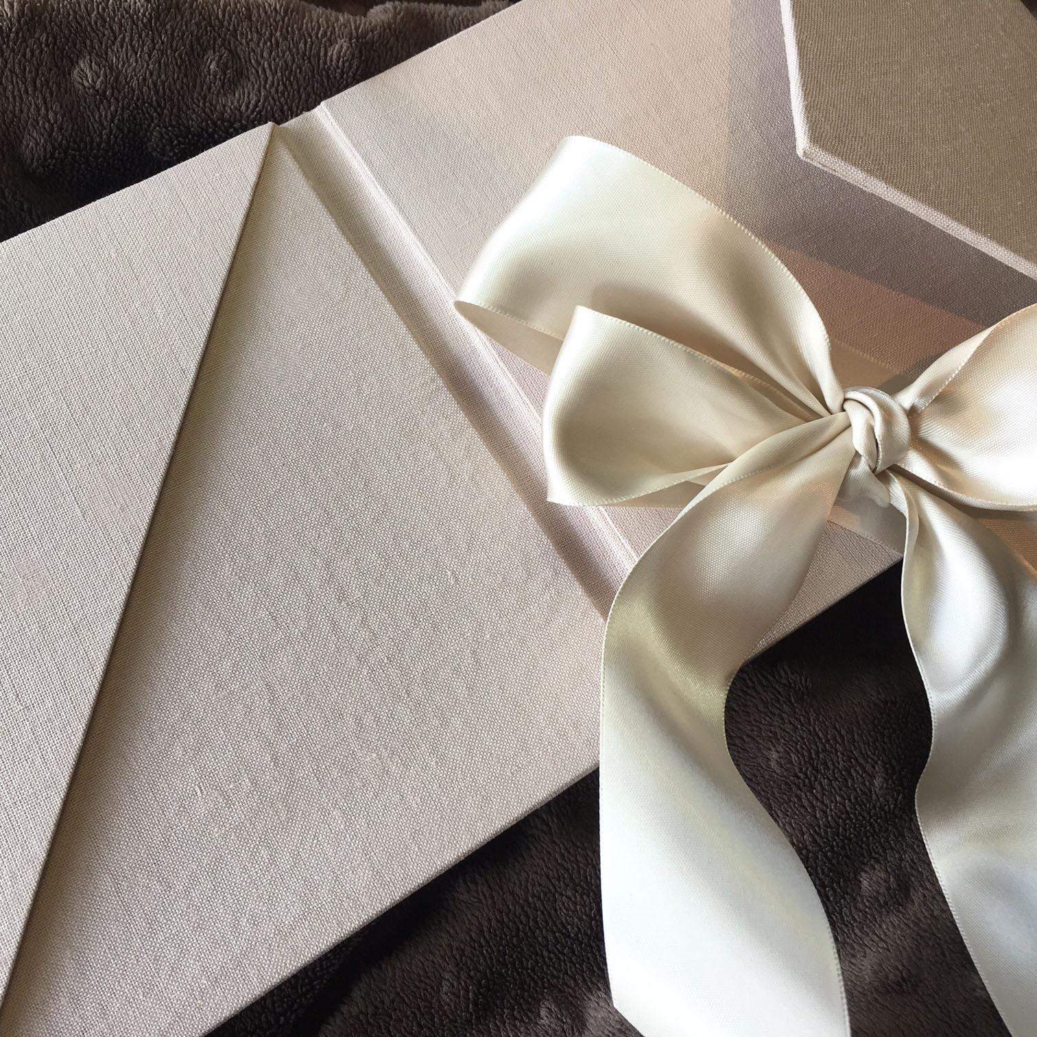 invitation envelopes archives luxury wedding invitations handmade