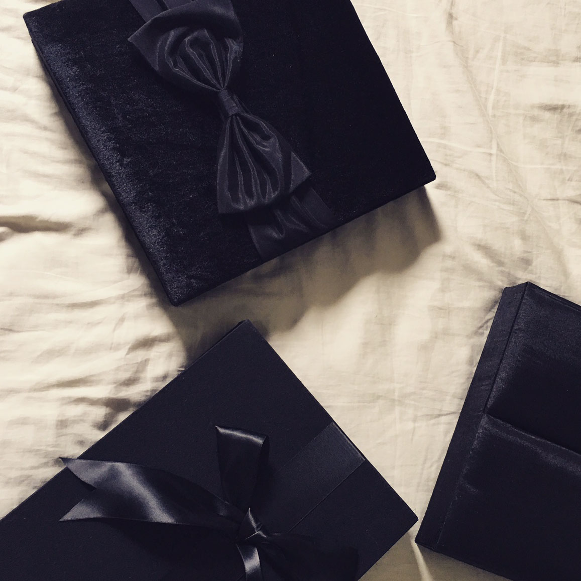 condolence gift boxes