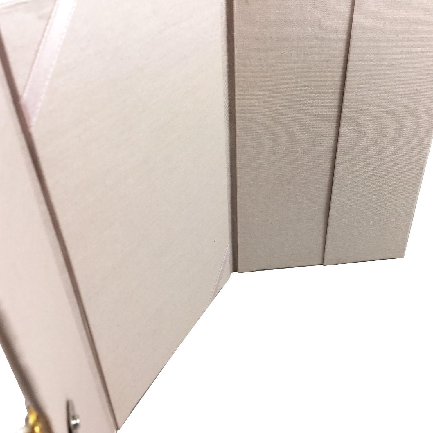 silk envelope interior