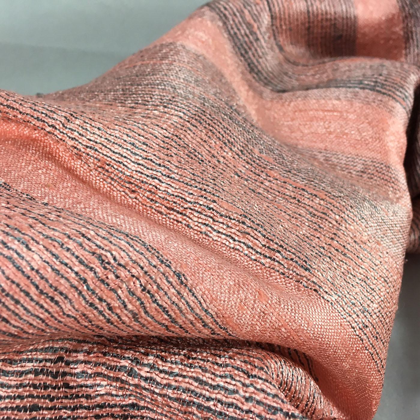silk shawls from Thailand