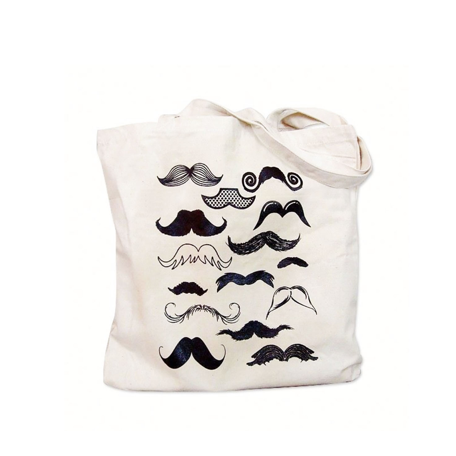 cotton shopping bags