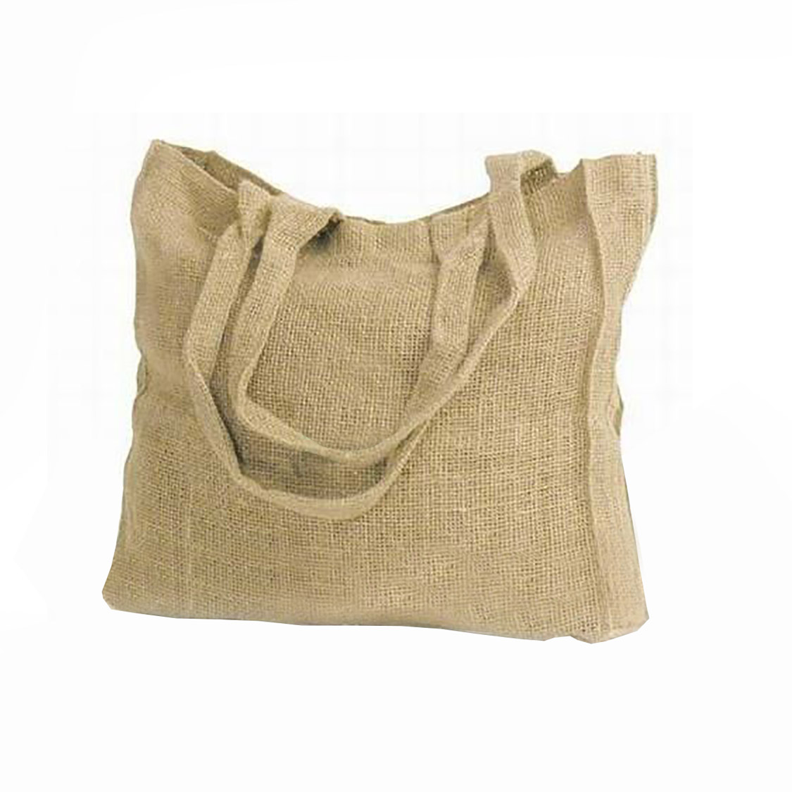 Hemp shoulder bags from Chiang Mai, Thailand