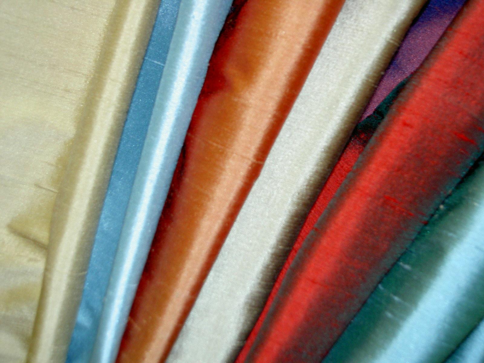 Weding Napkin Rings 08 - Weding Napkin Rings