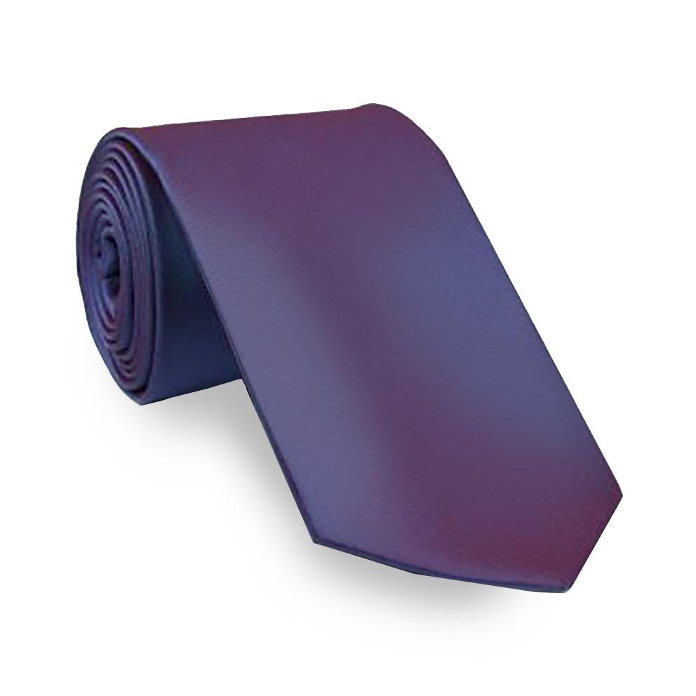 Thai silk tie