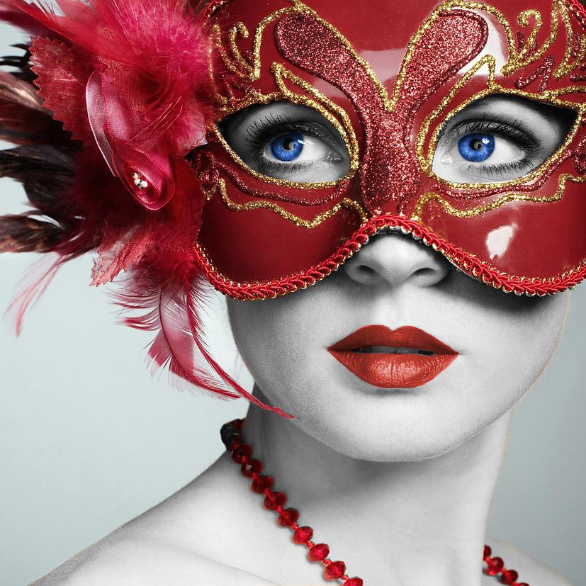 Masquerade-Venetian-Mystery
