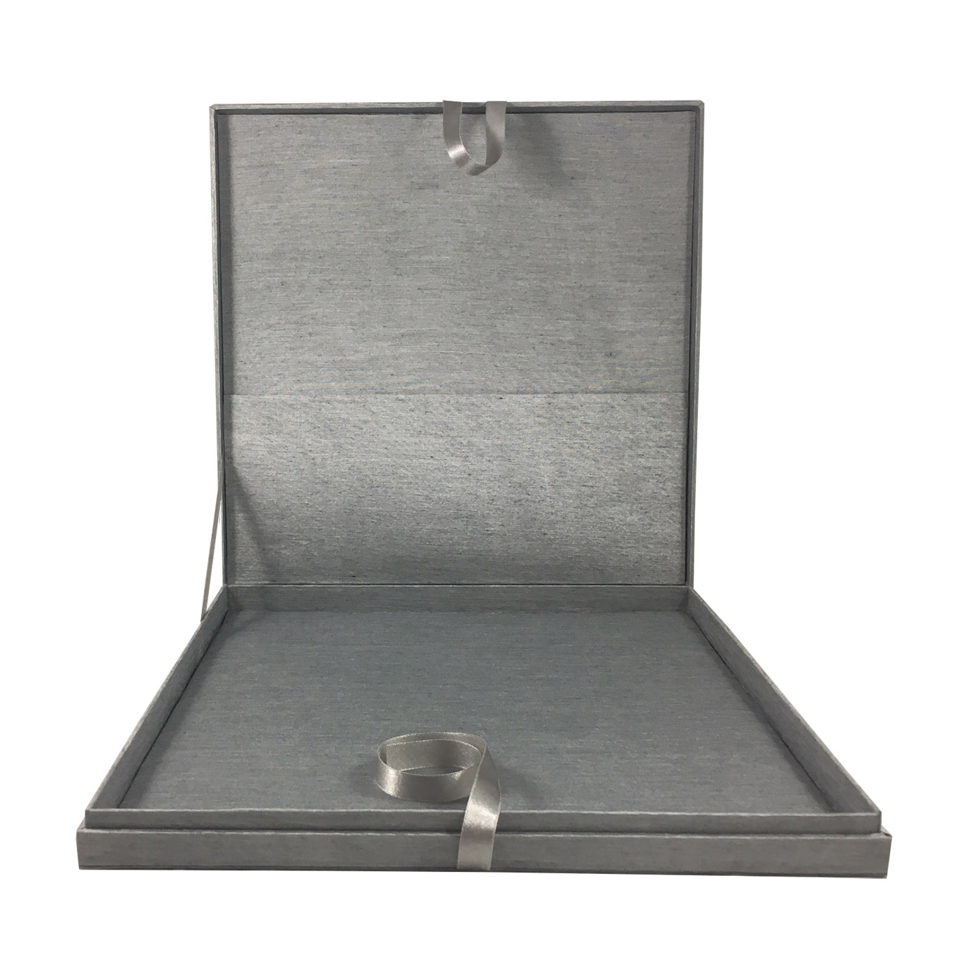 grey-hinged-lid-portfolio-box