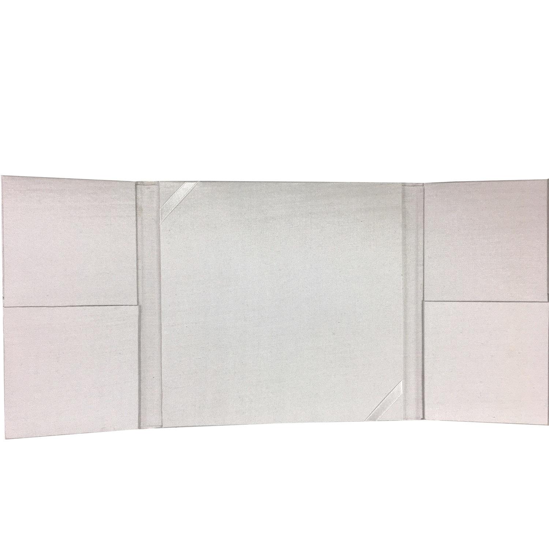 interior-silk-folder