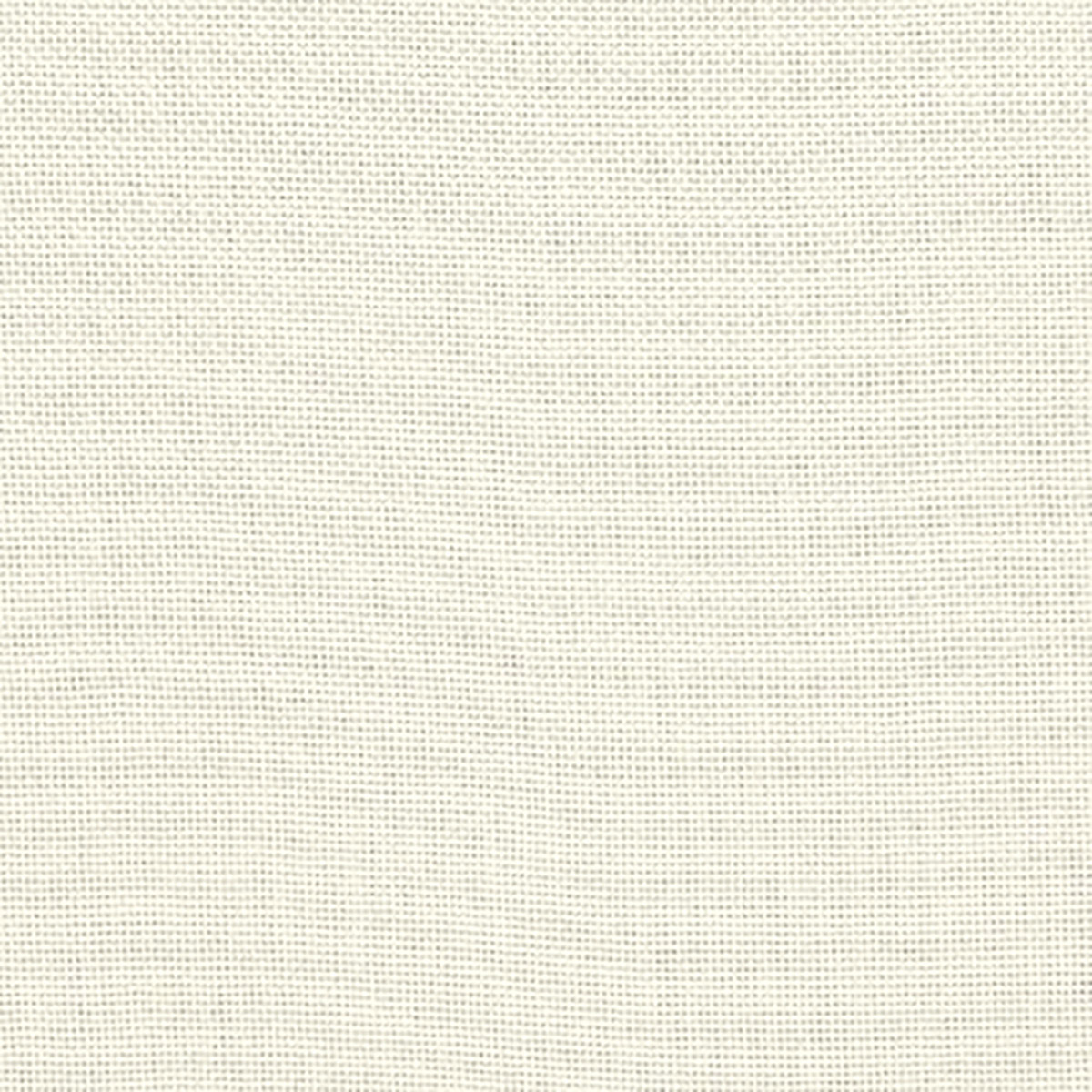 ivory linen fabric