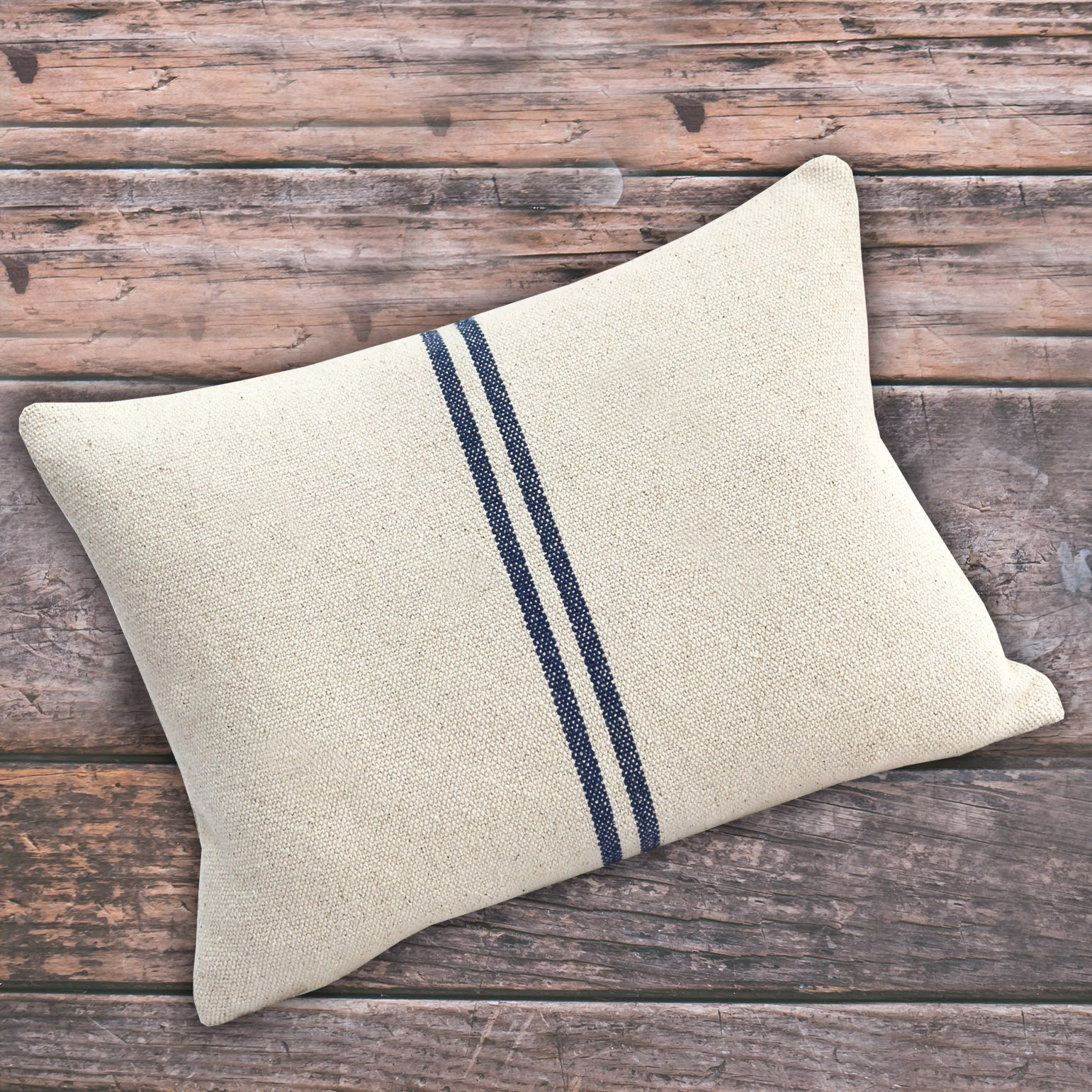 handmade pillow design from Thailand