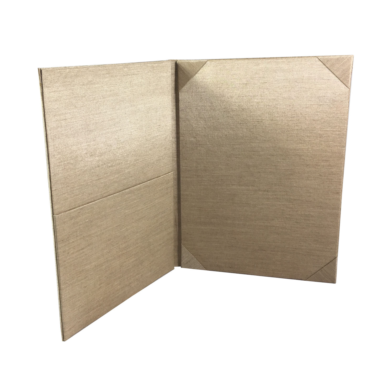 book fold invitations