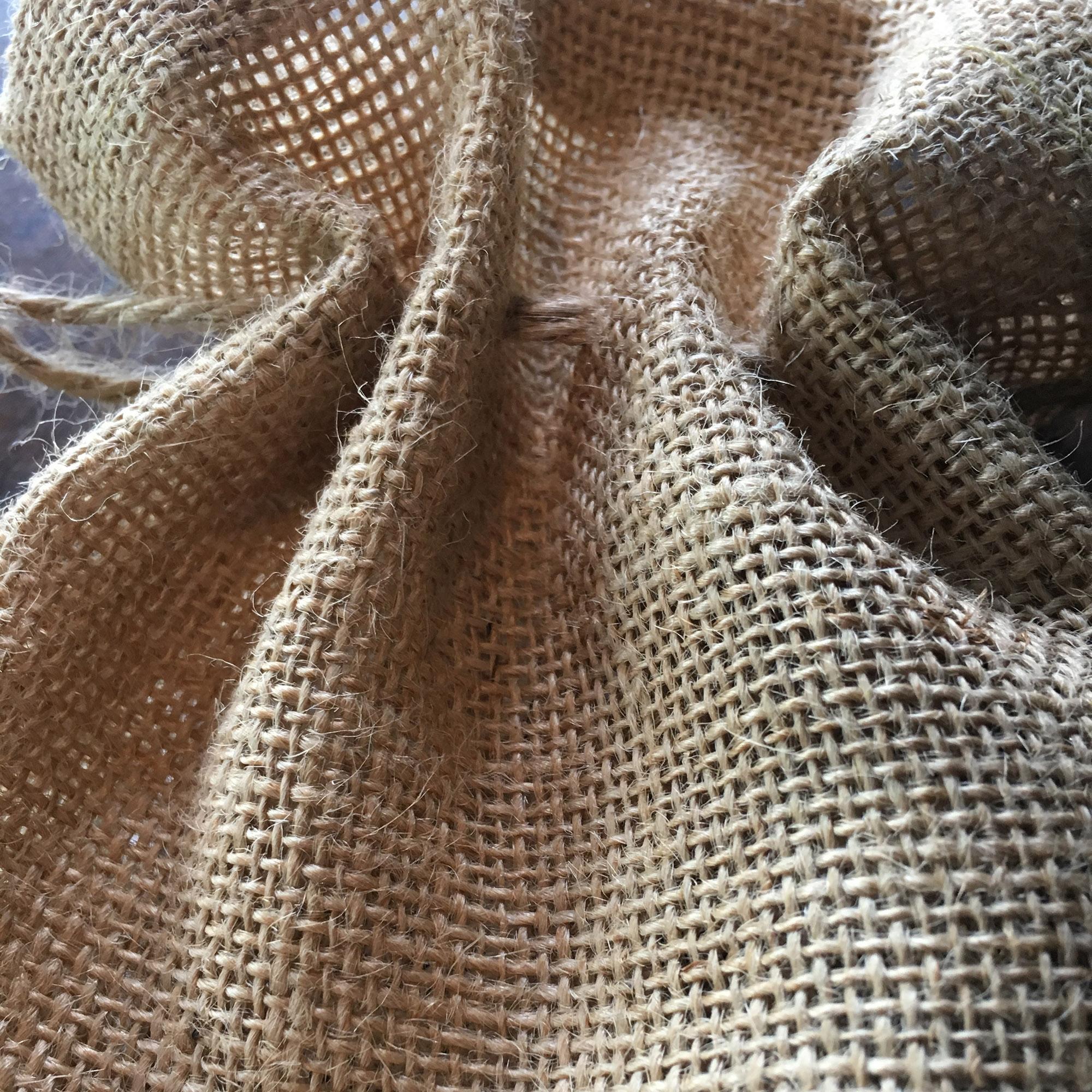 Thai jute bags online