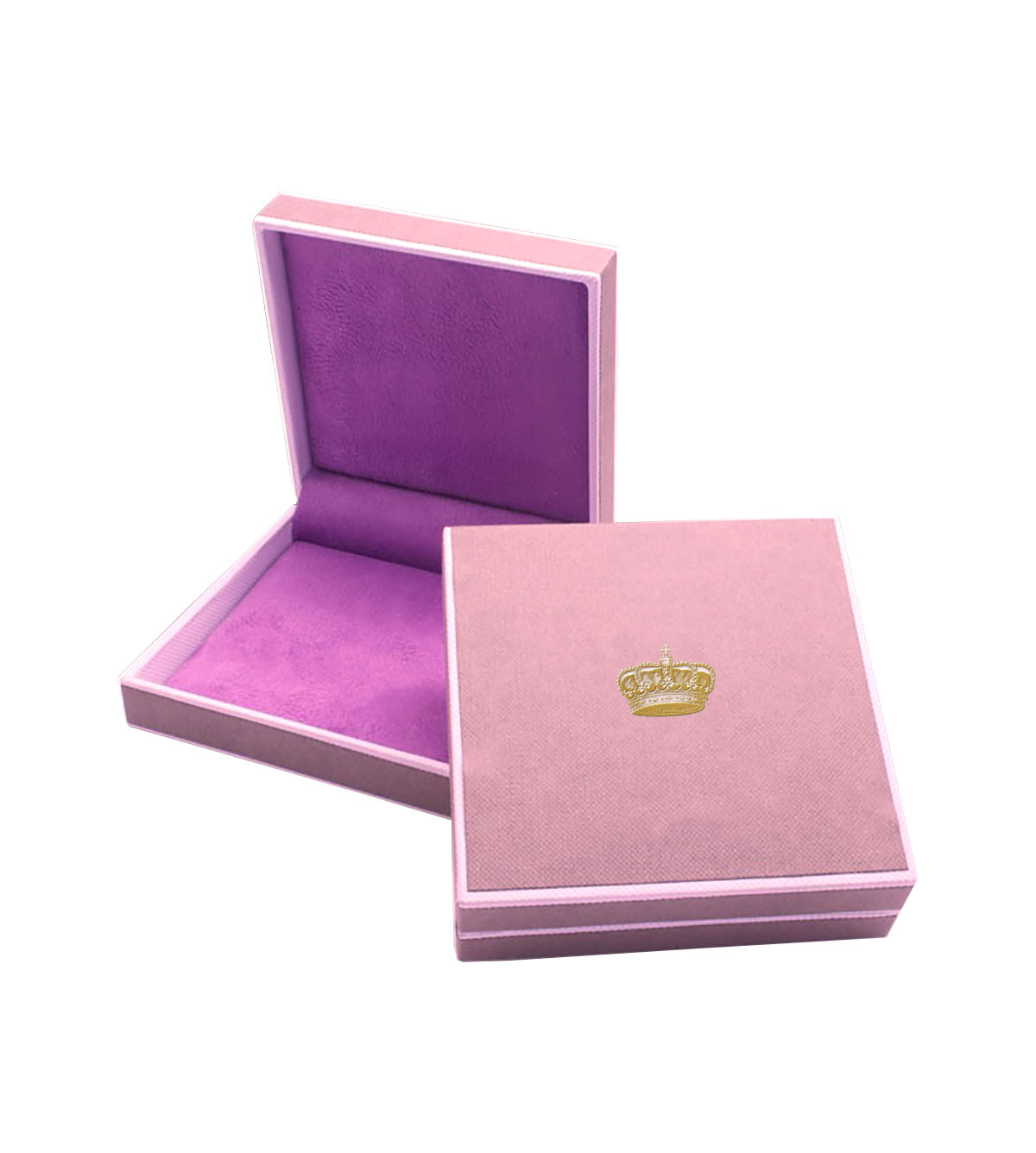 Jewelry Boxes Archives - Luxury Wedding Invitations, Handmade ...