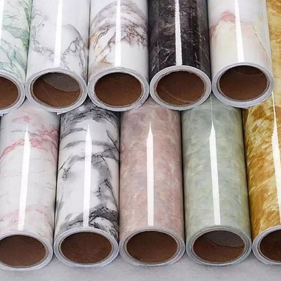 marble vinyl colors