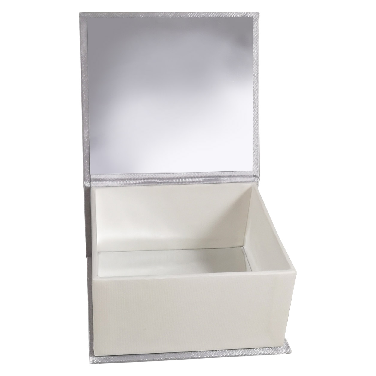 Mirror favor box