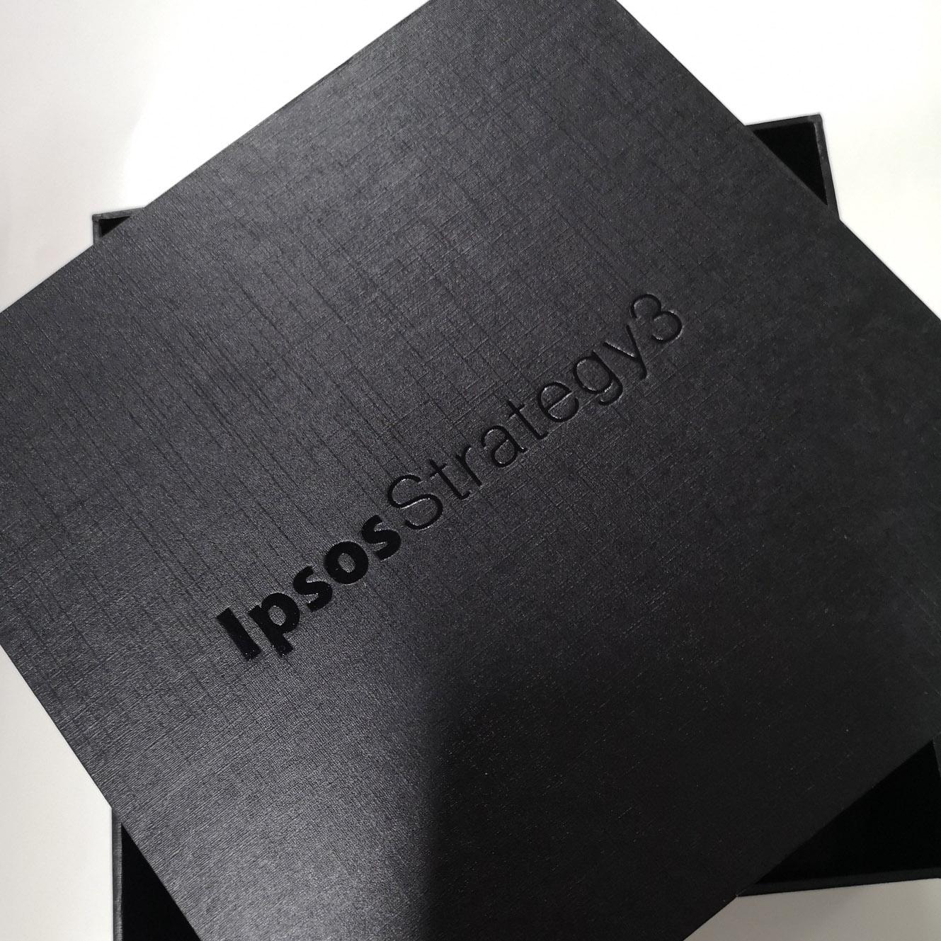 logo-foil-stamped-box