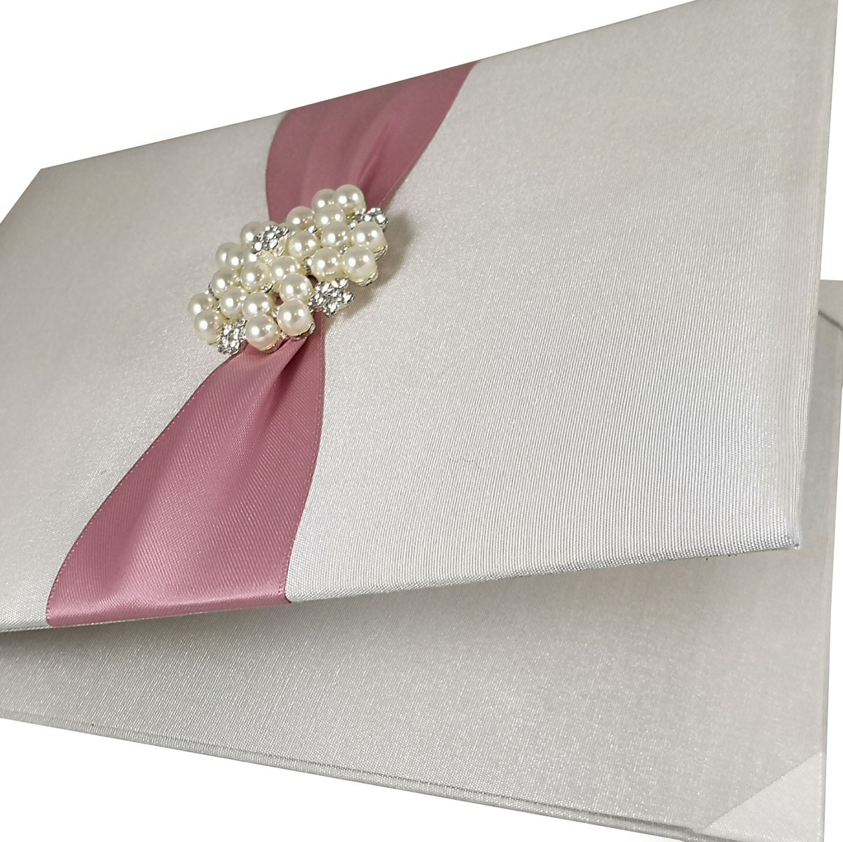 wedding invitation folders