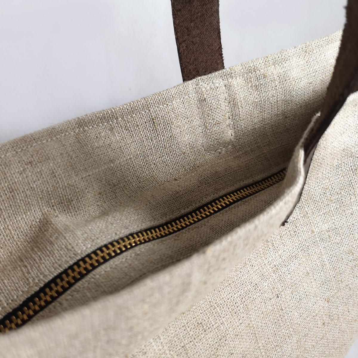 golden-ykk-zipper